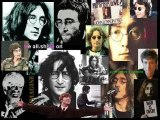 JohnLennonTribute by Clyde Gilmour