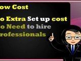 Why Outsourcing Is Important For Your Business?