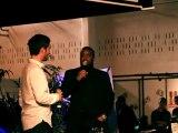 Retour sur la Spirit-Lan #8 - Masters Français du Jeu Vidéo