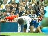 Spurs v West Ham 1970