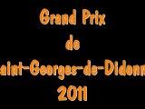 CHAR A VOILE char à voile  sand yacht Grand Prix de Saint-Georges-de-Didonne 2011 CHAR A VOILE char à voile  sand yacht