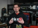Multiplexing screens, Nexpose at RSA, Packet Sniffers and File Automation - Hak5
