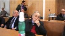 Gricignano - Sala Consiliare Emerico Buonanno