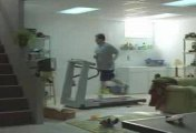 Humour gag video rire drole t29_runner