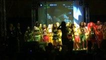 Cesa - Canta e Balla Cesa 18