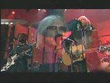 While My Guitar Gently Weeps (George Harrison Tribute) Video