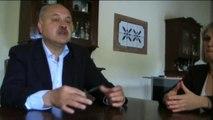 Teverola - Intervista a Gennaro Caserta 3°parte