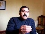 maroc 20 fevrier 2011 vendredi 25 vendredi de la colère