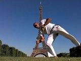 Sport Extreme - Rentrée 2012 - Ecole de Capoeira Danse Combat