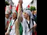 Chanson pour la Palestine  song for palestine  reggae  sionisme
