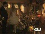 """Smallville Season 10 Episode 15 """"Fortune"""" Promo"""