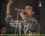 Mezoued Gafsa - Hobbi el Ghali sur www.fann-cha3bi.com