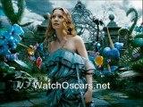 watch Oscars 2011 streaming