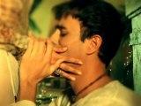 Enrique Iglesias - Ring My Bells HD