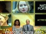 watch Oscars on line streaming