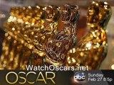 watch 2011 Oscars Awards live streaming