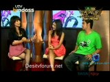 Date Trap [Episode 11] - 26th February 2011 Part1