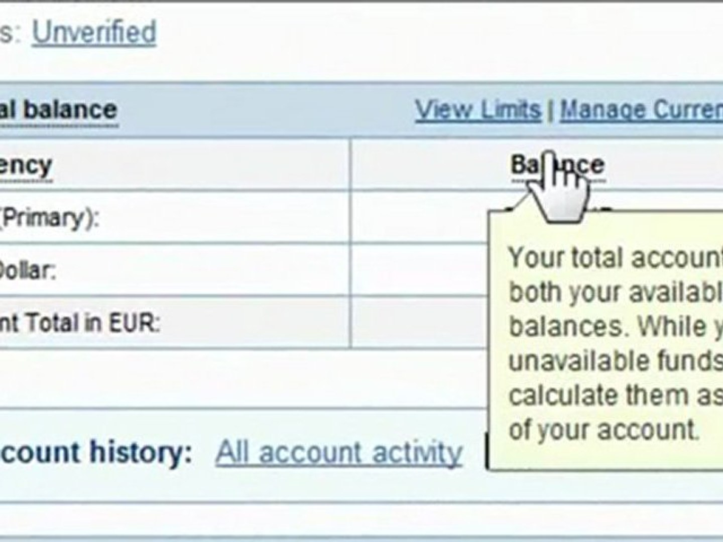 9$ Free Paypal money instantly to your account - Video Proof