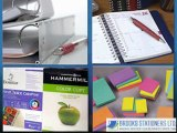 Office Supplies Bantry Brooks Stationers Ltd AB