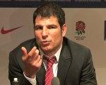 Rugby365 : Les Français mitigés après Angleterre-France