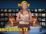 Miami Caliente promo by Jenny Scordamaglia from Miami ...
