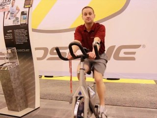 Heart Rate Training with the Scosche MyTREK - Fitness ...