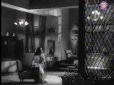 Mere Mehboob Qayamat Hogi - Kum Kum & Kishore Kumar - Mr. X in Bombay