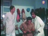 Meri Pyari Bindu - Kishore Kumar & Sunil Dutt - Padosan