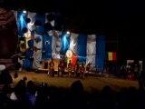 Danse sénégalaise 3.flv