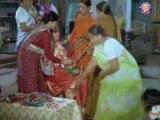 Tere Tan Mein Pale - Shabana Azmi  Shashikala & Madhu Malini - Yeh Kaisa Insaaf