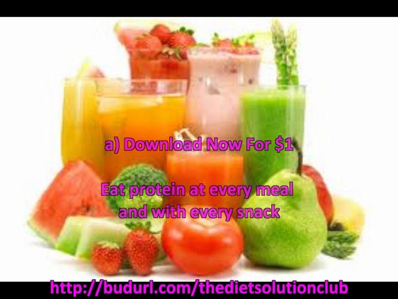 diets plans