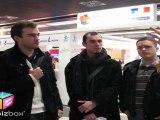 MyBizBox Le blog, Alexandre, Josselin et François-Xavier