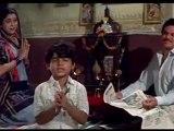 Mera Sabse Achcha Dost - Salman Khan, Alok Nath & Bhagyashree - Maine Pyar Kiya