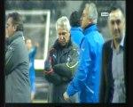 PAOK- Kavala 2o goal