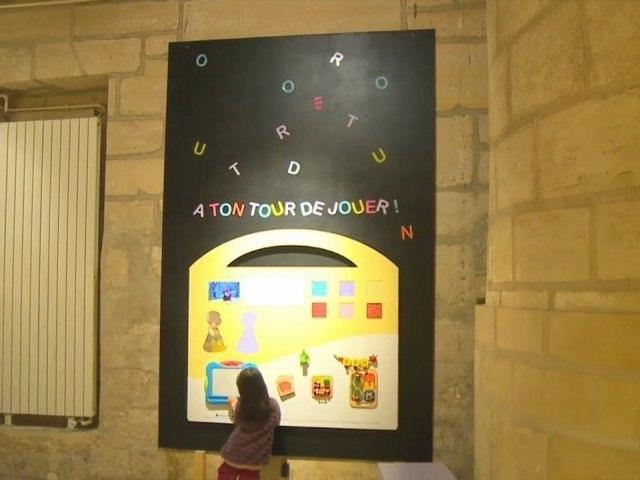 Musée du Jouet : apprendre à s'amuser