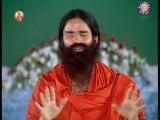 Baba Ramdev - Ashtang Yoga (Benefits and Objectives)
