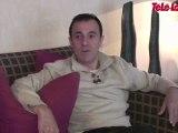 Thierry Beccaro (Motus) : Interview