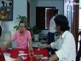 Film4vn.us-VatchungMongmanh-04_chunk_2