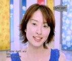 島袋寛子 hiro - Baby Don't Cry