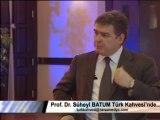 Türk Kahvesi - Süheyl Batum _7