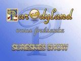 Suresnes Show (Medley de parodies sur Gérard de Suresnes)
