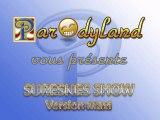 Suresnes Show version maxi