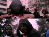 Clip Ol Kainry - Clac Clac Feat VA By Hraco