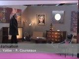 Salon des Antiquaires et Art Contemporain