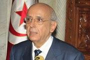 Tunisie : Béji Caïd Essebsi remplace Mohammed Ghannouchi