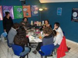 Etre volontaire aujourd'hui - Part2 (France Volontaires)