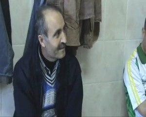 Dursun Güler'in Videoları- 26 Şubat 2011 16-06