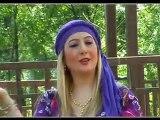 Ayşegül Pınar--Sivaslıymış (Klip)