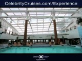 Mexico Cruises from San Diego: Sail in Style to a Fine Port