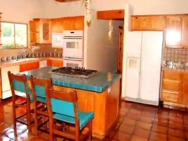 Albuquerque Real Estate, Placitas New Mexico